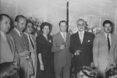 B2-Inaugurazione-negozio1951-002
