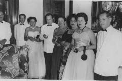 Carnevale-Lima-1955-001